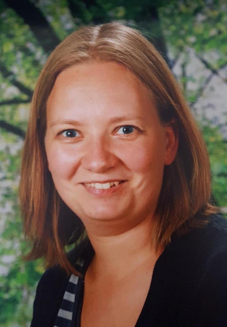 Tanja Blenn