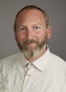 Dr. Ivo Beyaert
