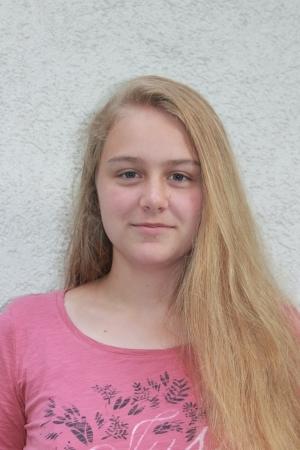 Johanna Daas