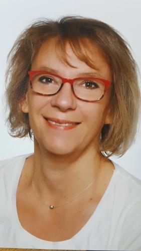 Petra Heuck