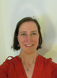 Judith Brüggemann